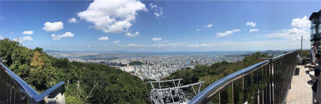 f:id:hiro-asamiya:20171017154141j:image