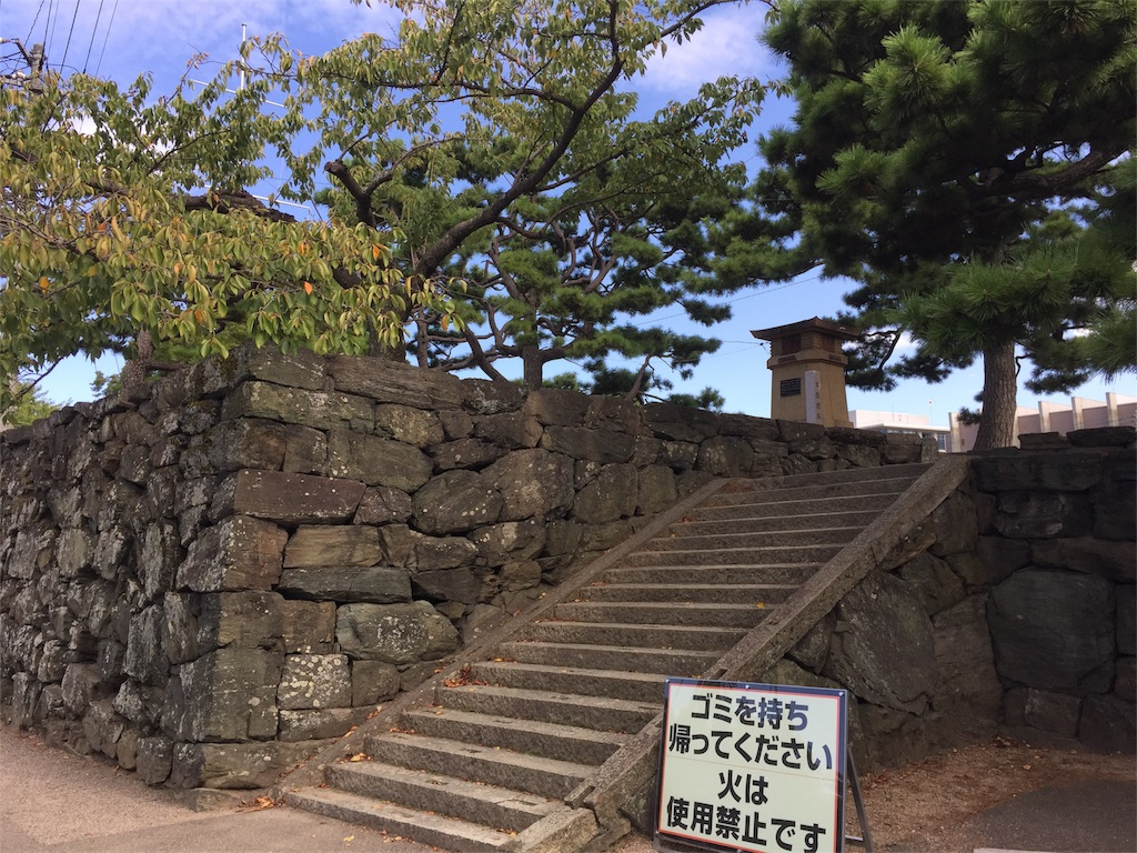 f:id:hiro-asamiya:20171017154349j:image