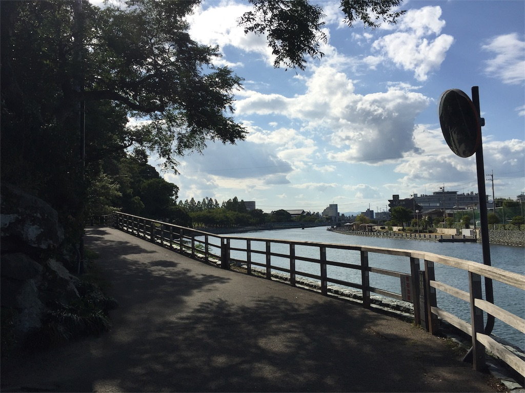 f:id:hiro-asamiya:20171017154425j:image