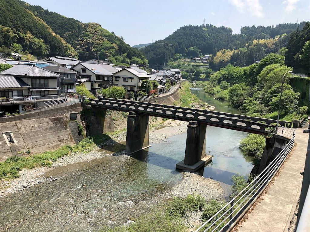 f:id:hiro-asamiya:20190517120931j:image