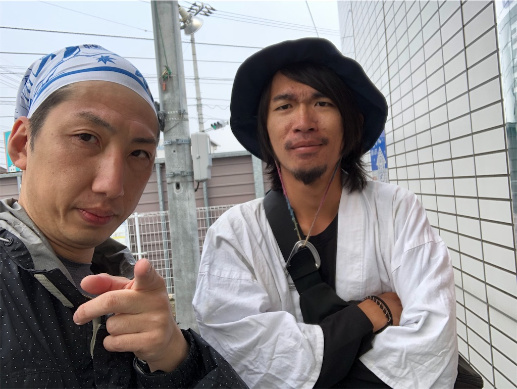 f:id:hiro-asamiya:20190517121042j:image