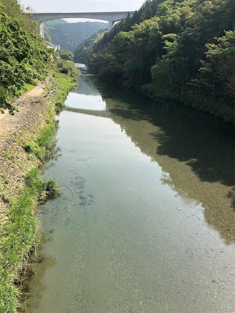 f:id:hiro-asamiya:20190517121133j:image