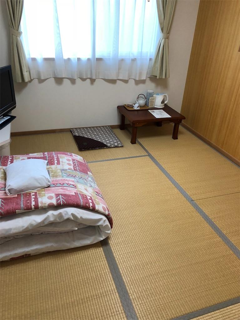 f:id:hiro-asamiya:20190517121158j:image