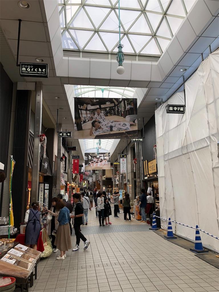 f:id:hiro-asamiya:20190527151338j:image