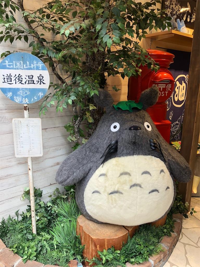f:id:hiro-asamiya:20190527151341j:image