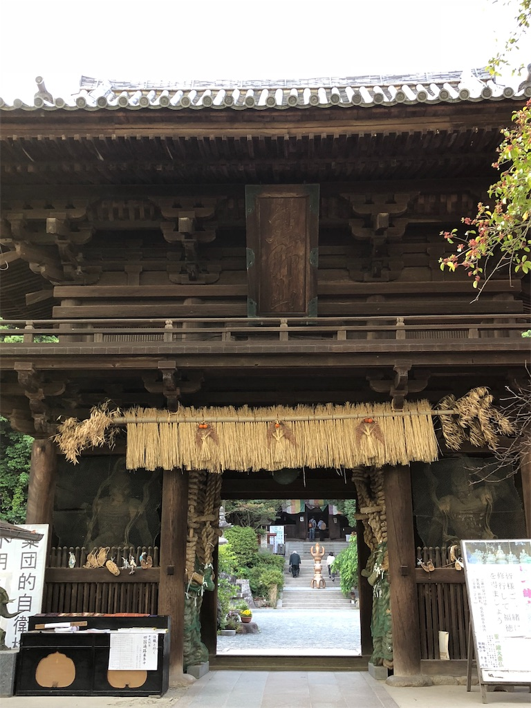 f:id:hiro-asamiya:20190527151633j:image
