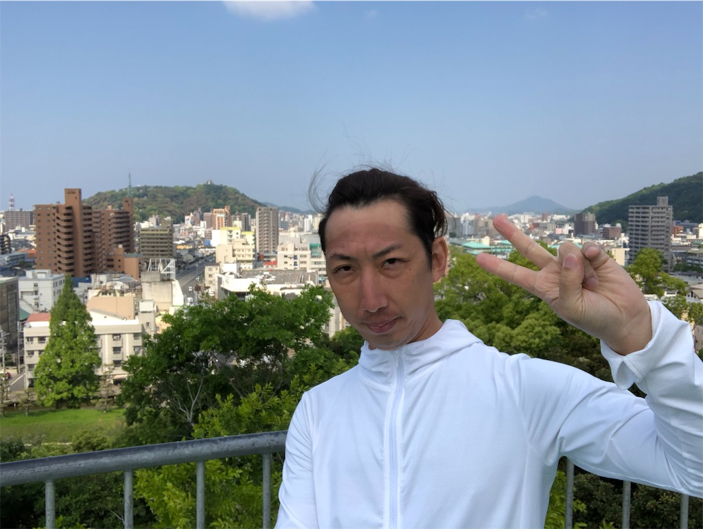 f:id:hiro-asamiya:20190527151845j:image