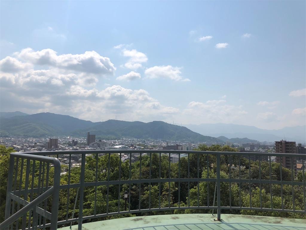 f:id:hiro-asamiya:20190527151848j:image