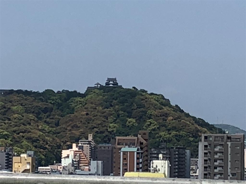 f:id:hiro-asamiya:20190527151852j:image