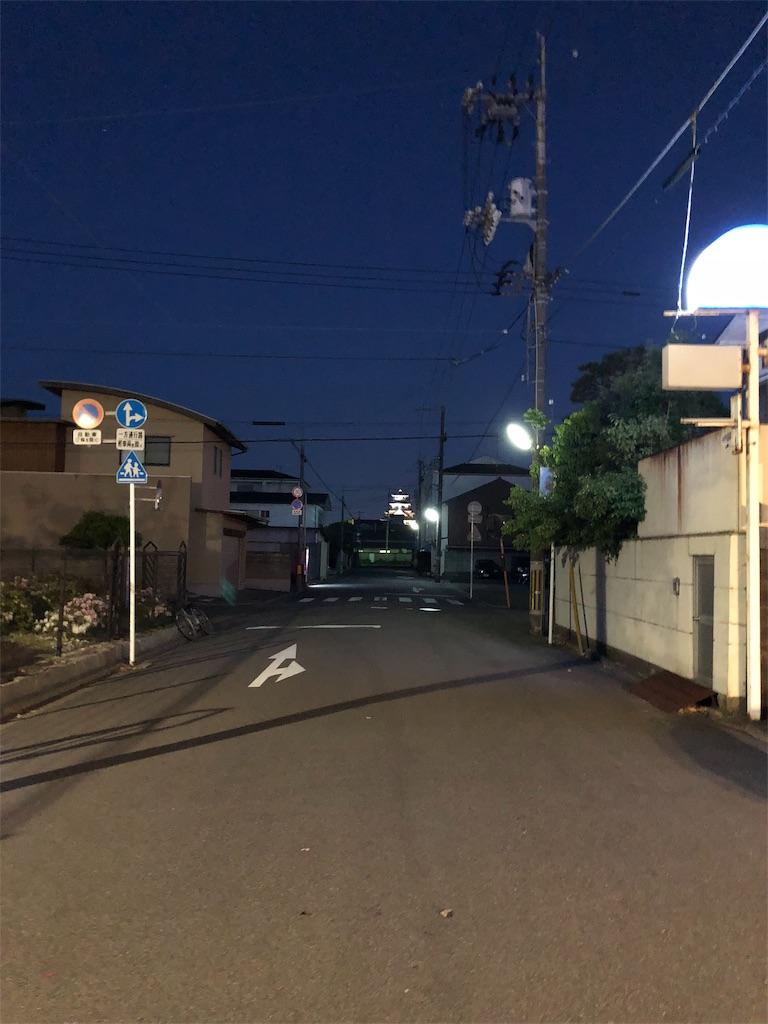 f:id:hiro-asamiya:20190527152353j:image