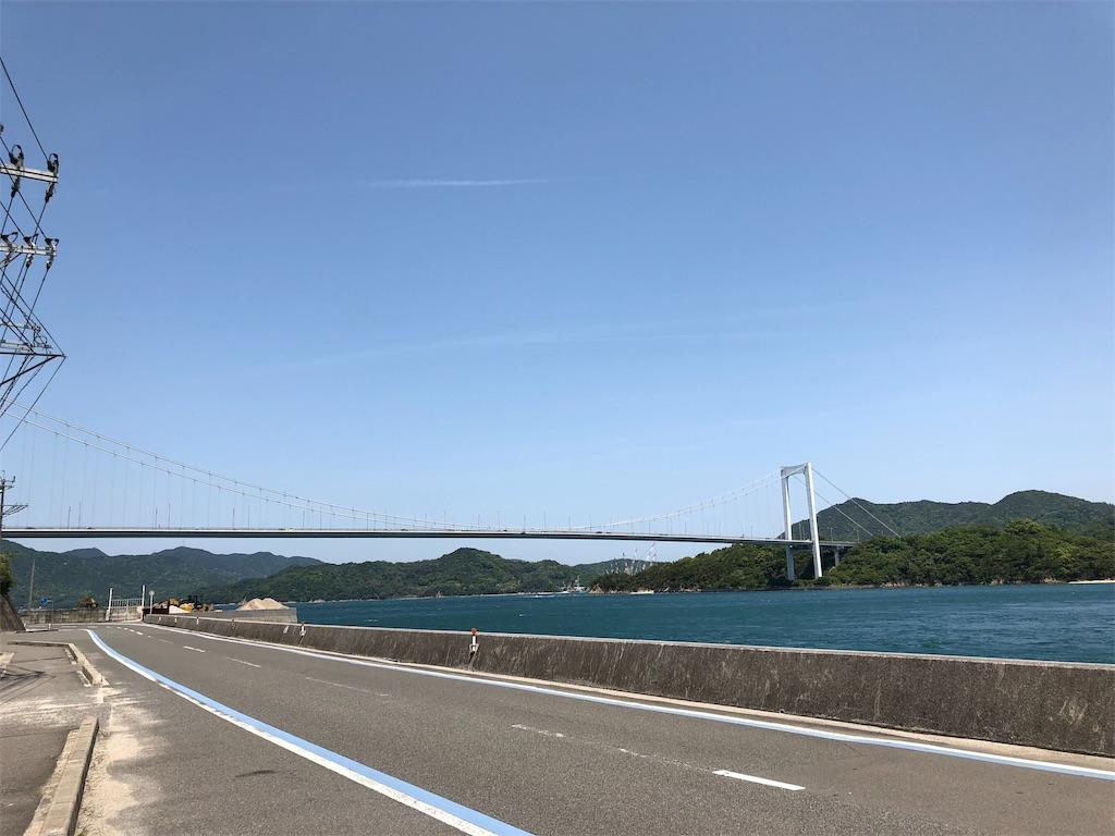 f:id:hiro-asamiya:20190527162718j:image