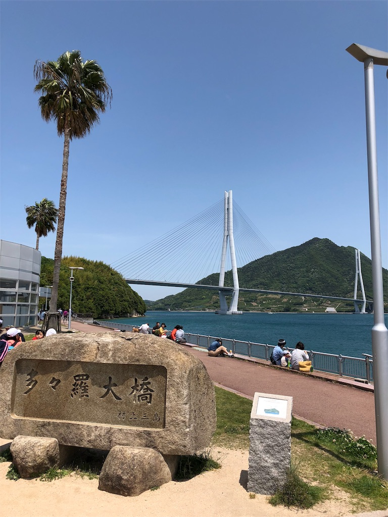 f:id:hiro-asamiya:20190527162806j:image