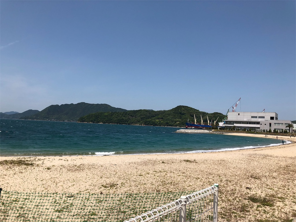 f:id:hiro-asamiya:20190527162818j:image