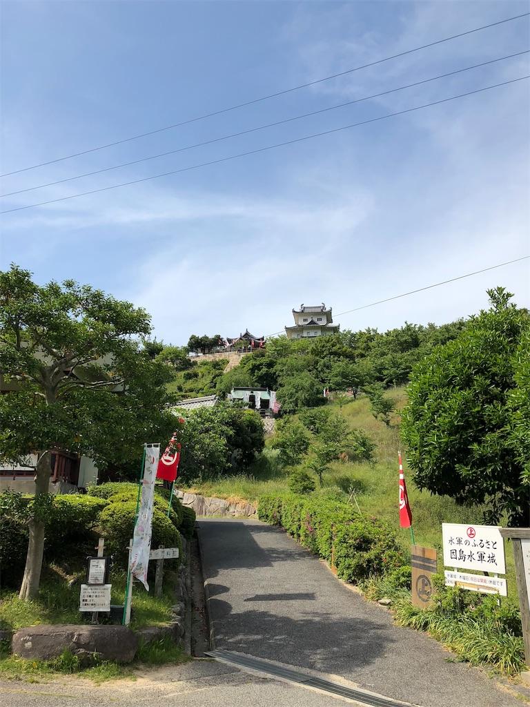 f:id:hiro-asamiya:20190527163013j:image