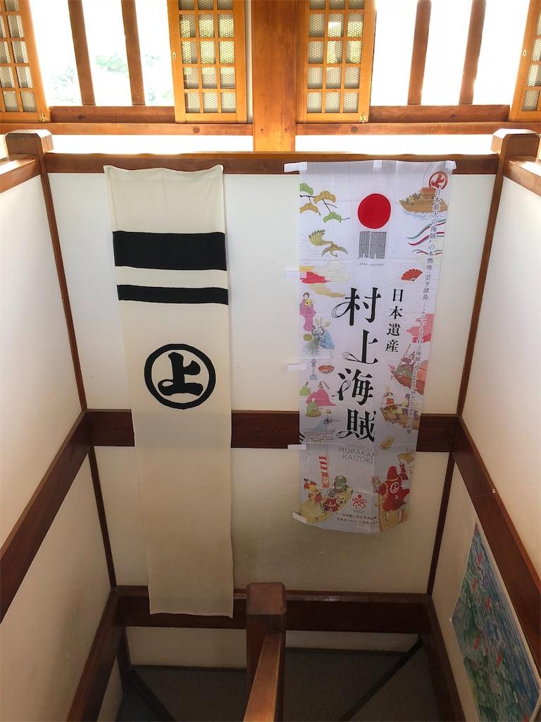 f:id:hiro-asamiya:20190527163019j:image