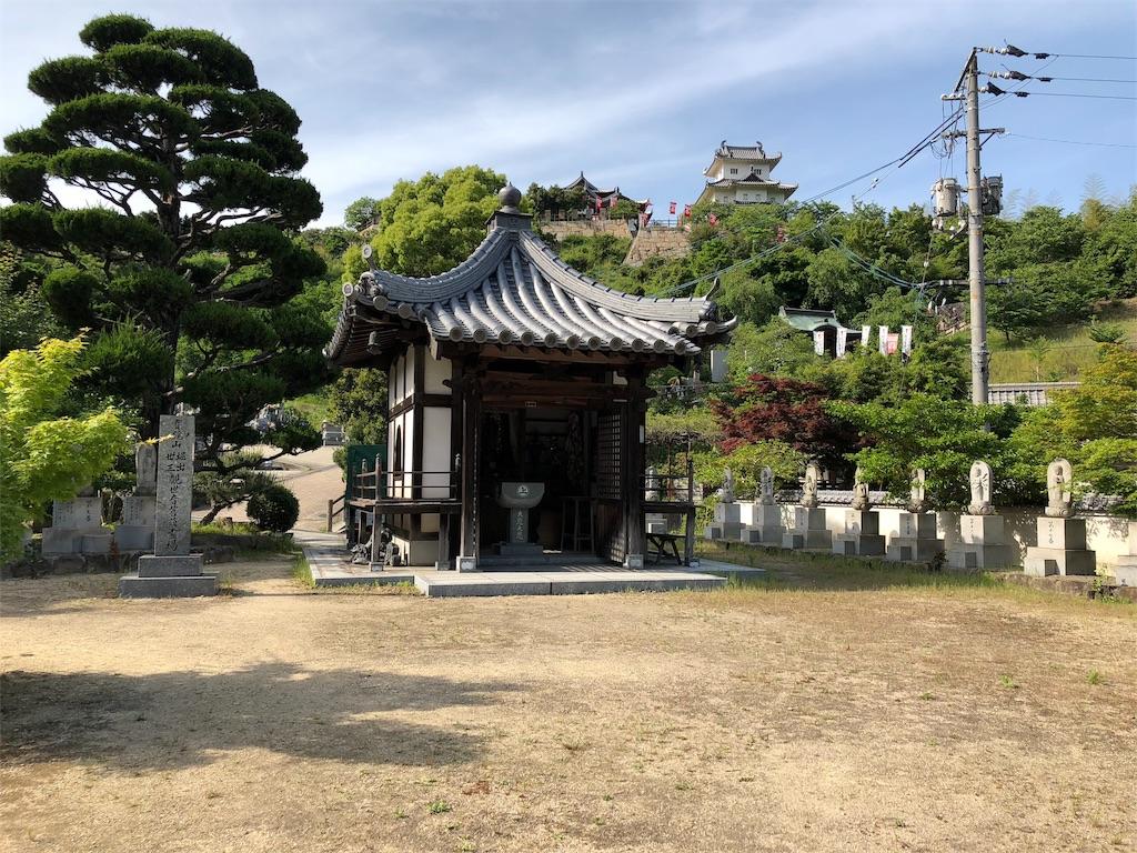 f:id:hiro-asamiya:20190527163053j:image