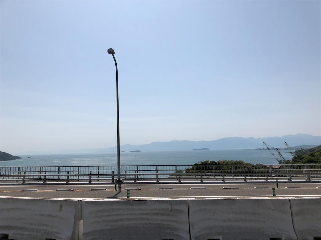 f:id:hiro-asamiya:20190527163109j:image