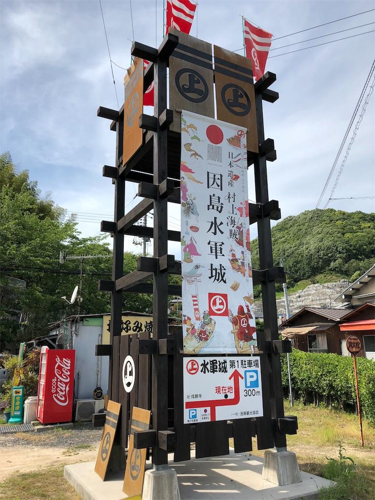 f:id:hiro-asamiya:20190527163114j:image