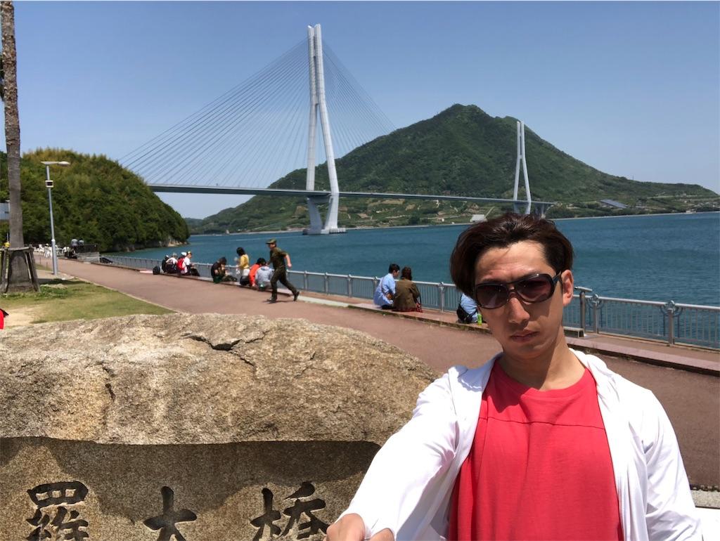 f:id:hiro-asamiya:20190527170043j:image