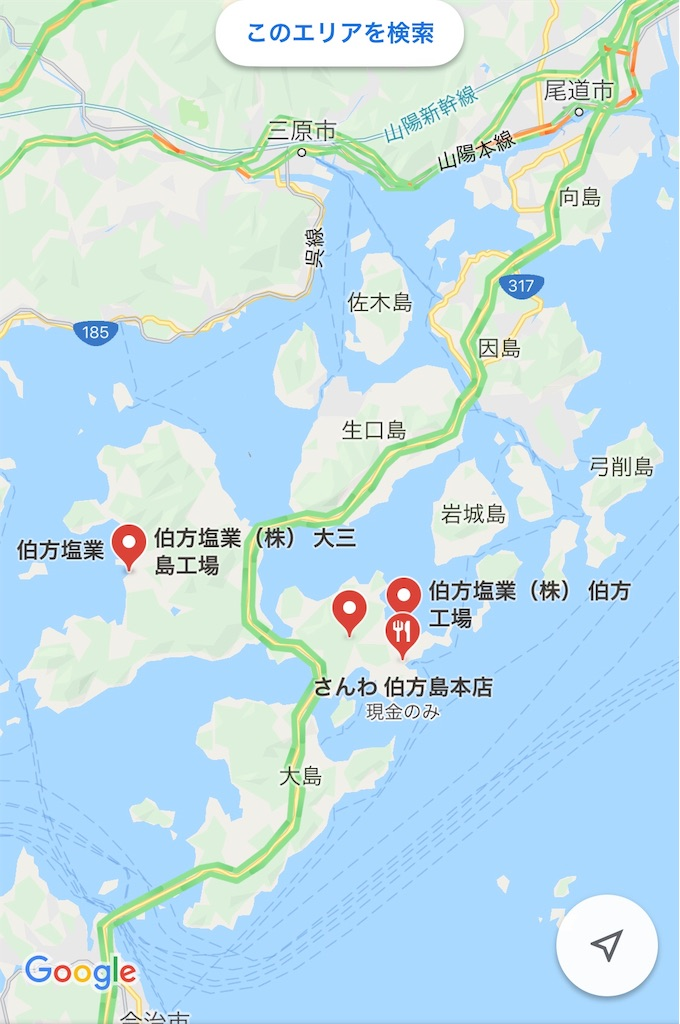 f:id:hiro-asamiya:20190527170346j:image