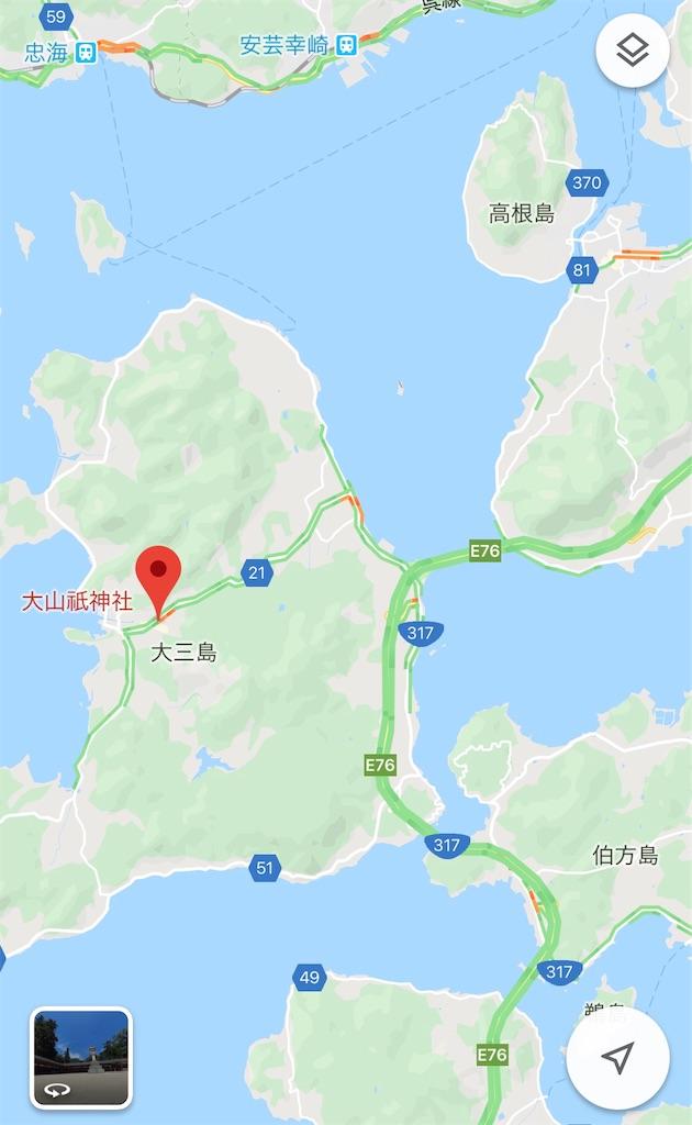 f:id:hiro-asamiya:20190527170430j:image