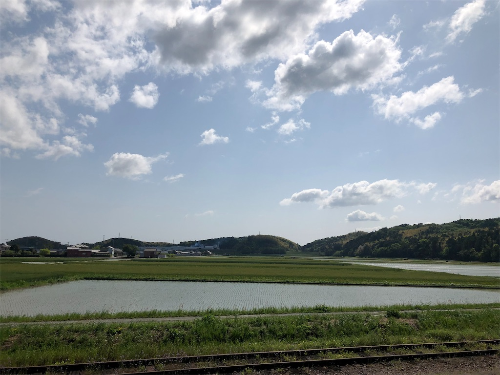f:id:hiro-asamiya:20190623175923j:image