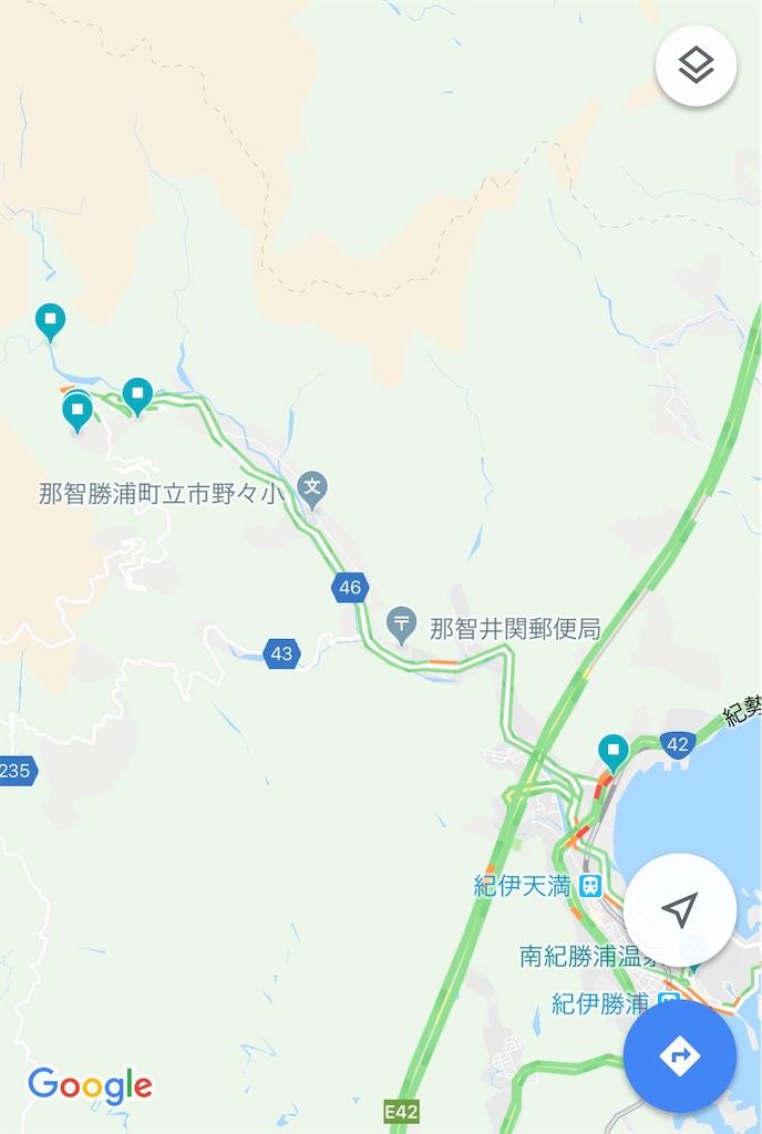 f:id:hiro-asamiya:20190623183330j:image