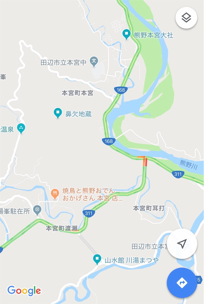 f:id:hiro-asamiya:20190623183343j:image