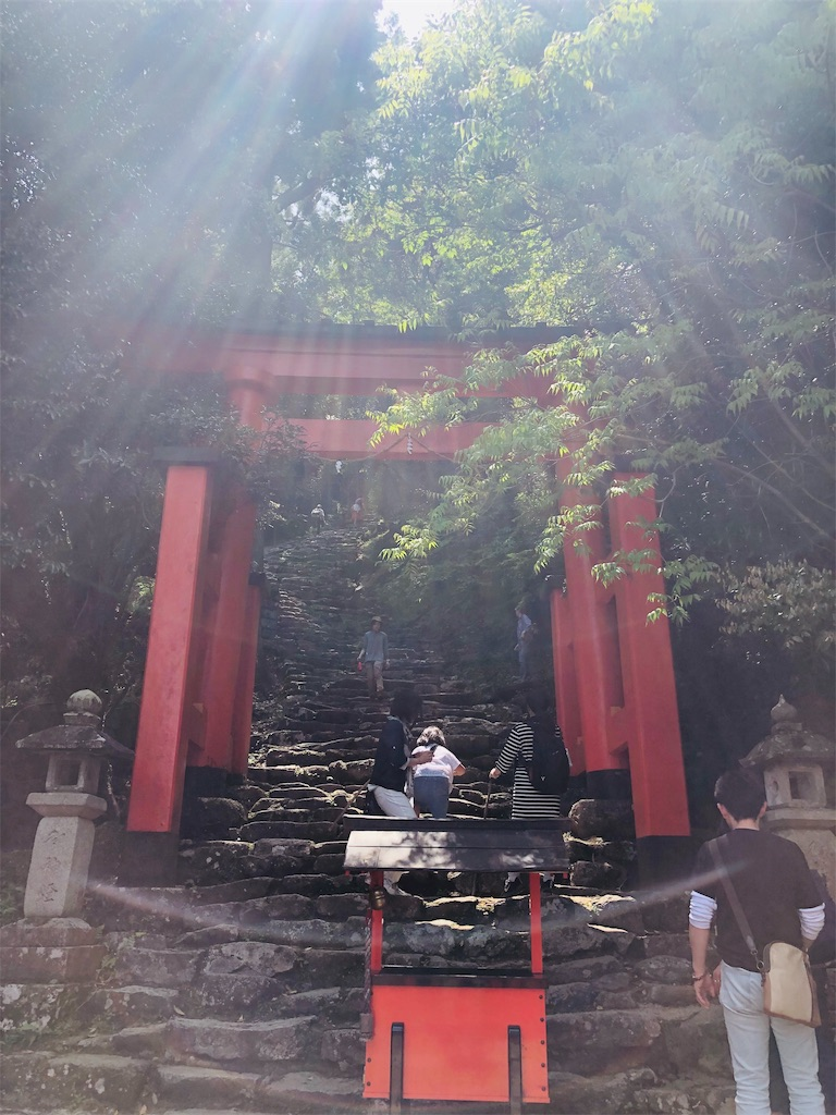 f:id:hiro-asamiya:20190623195826j:image