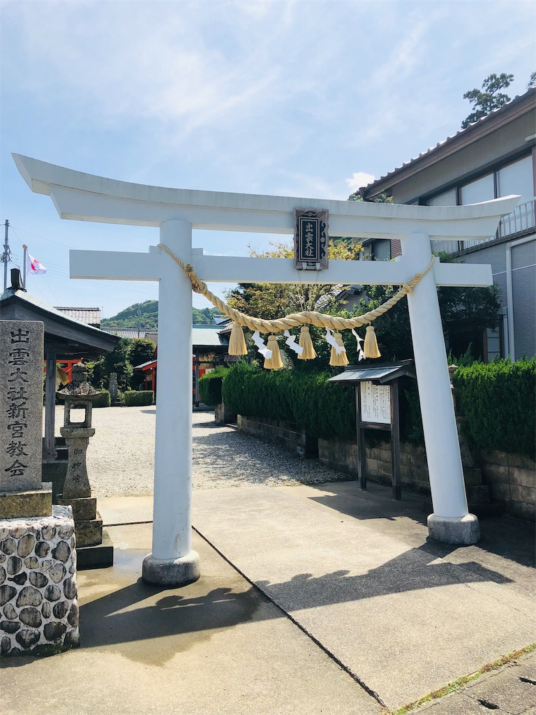 f:id:hiro-asamiya:20190624002241j:image