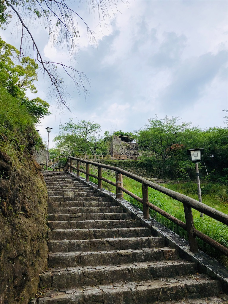 f:id:hiro-asamiya:20190703113520j:image