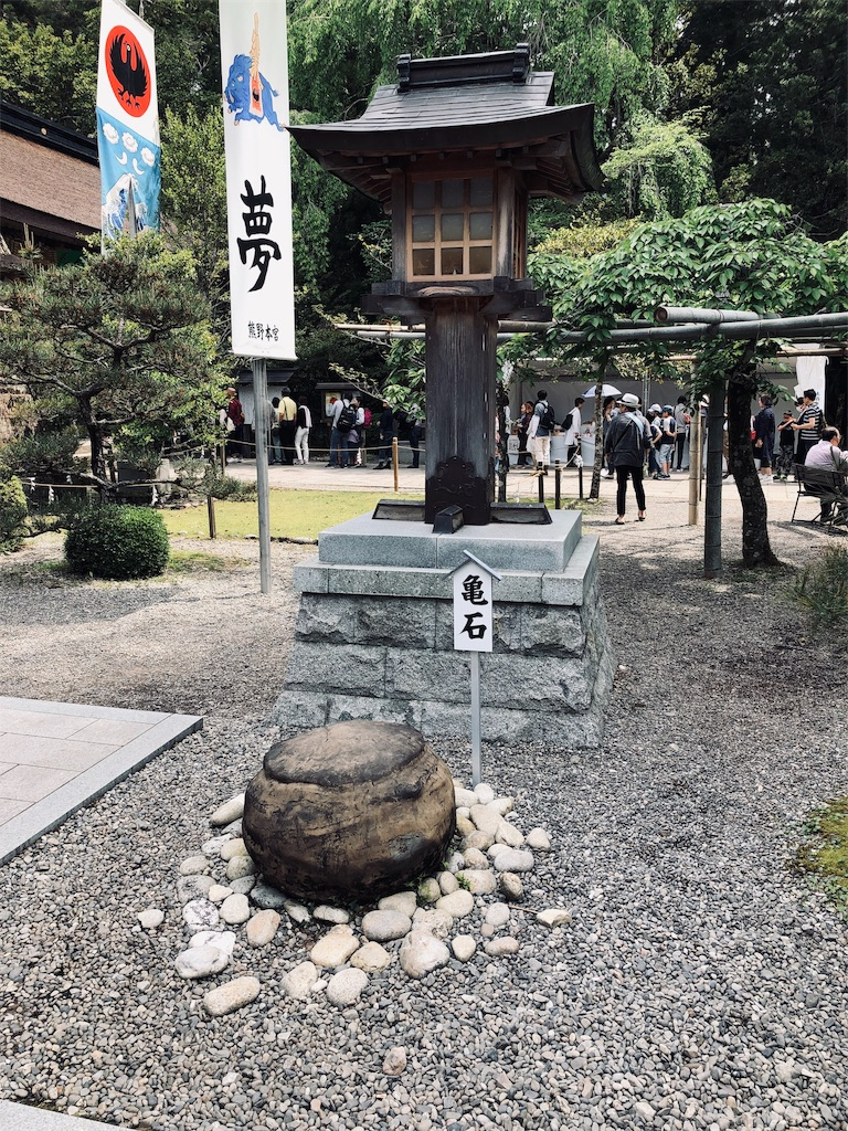 f:id:hiro-asamiya:20190703113624j:image
