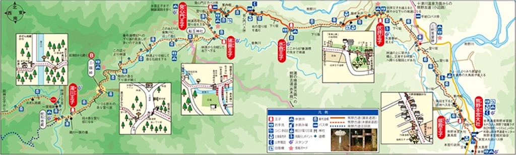 f:id:hiro-asamiya:20190703113630j:image