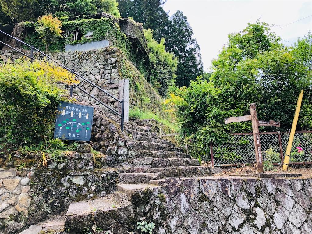 f:id:hiro-asamiya:20190703113656j:image