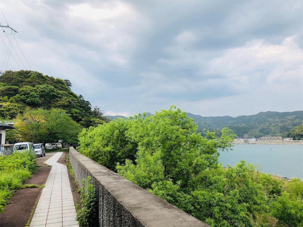 f:id:hiro-asamiya:20190703113720j:image