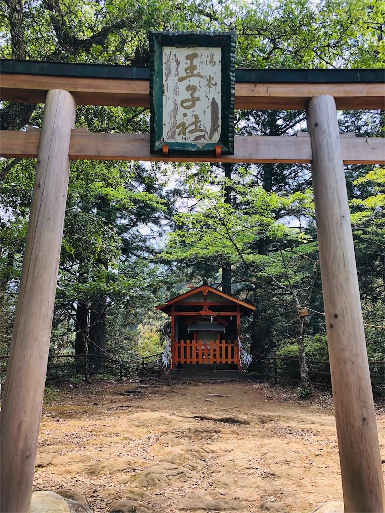 f:id:hiro-asamiya:20190703113726j:image