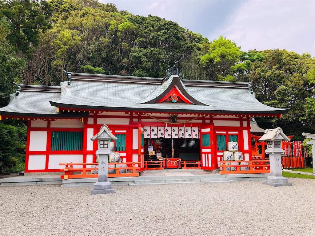 f:id:hiro-asamiya:20190703113736j:image