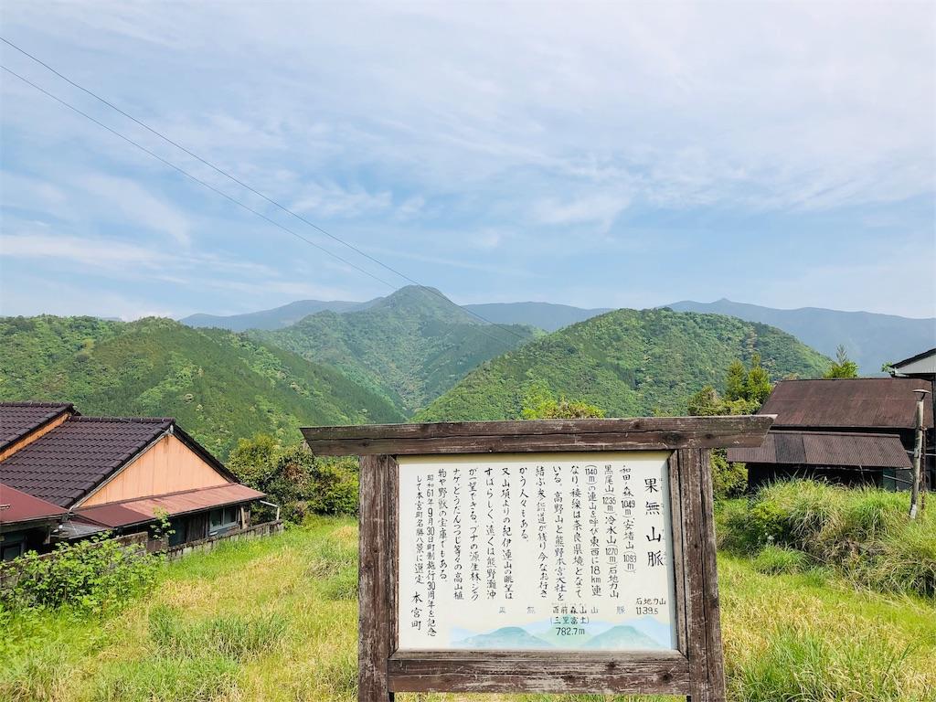 f:id:hiro-asamiya:20190703113749j:image