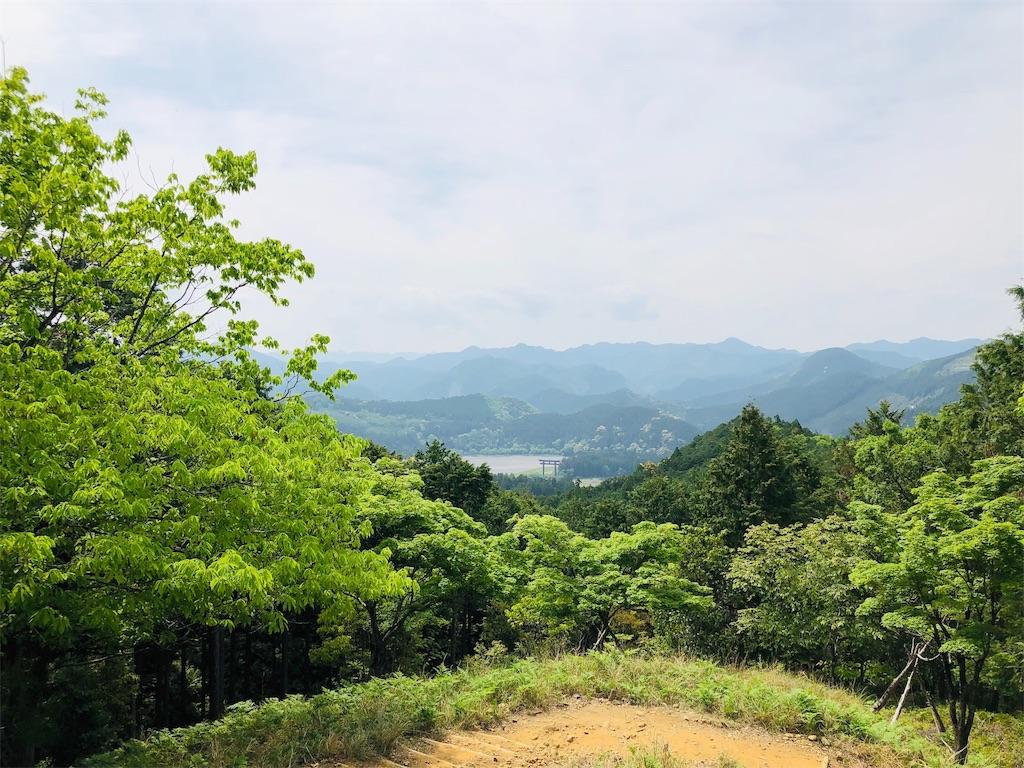 f:id:hiro-asamiya:20190703113830j:image