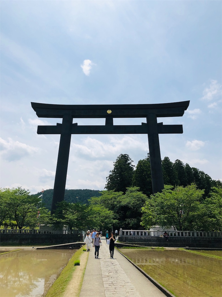 f:id:hiro-asamiya:20190703113842j:image