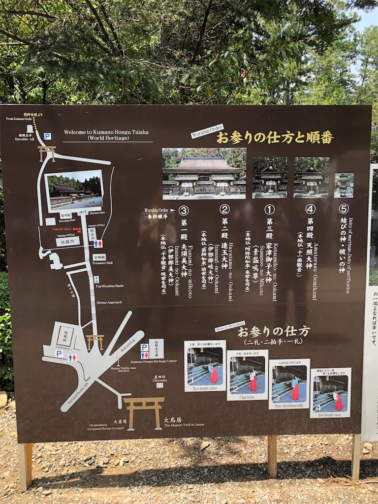 f:id:hiro-asamiya:20190703113931j:image