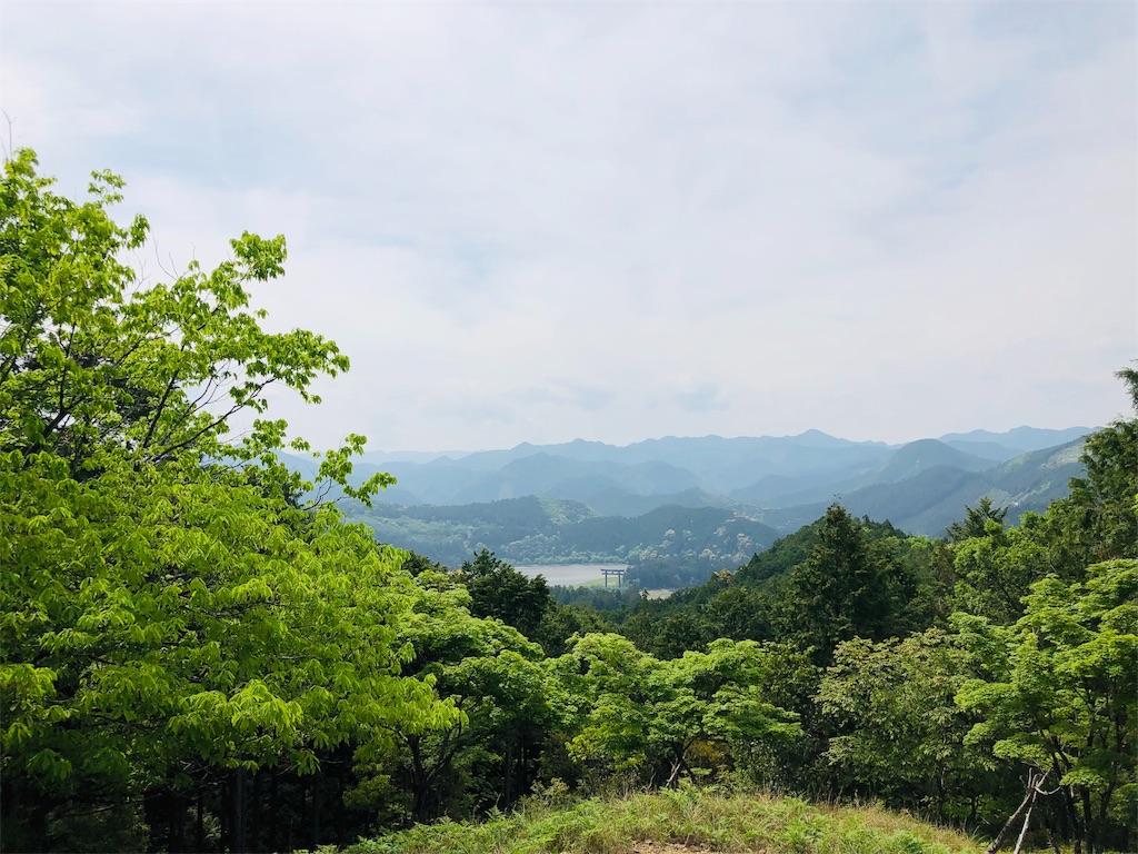 f:id:hiro-asamiya:20190703113941j:image