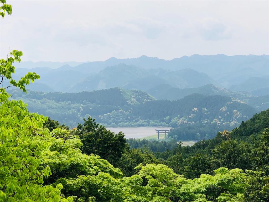f:id:hiro-asamiya:20190703113947j:image
