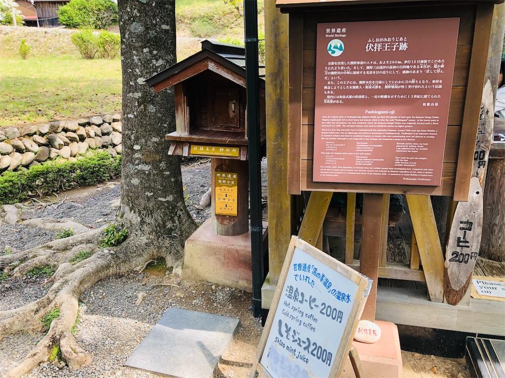 f:id:hiro-asamiya:20190703113951j:image