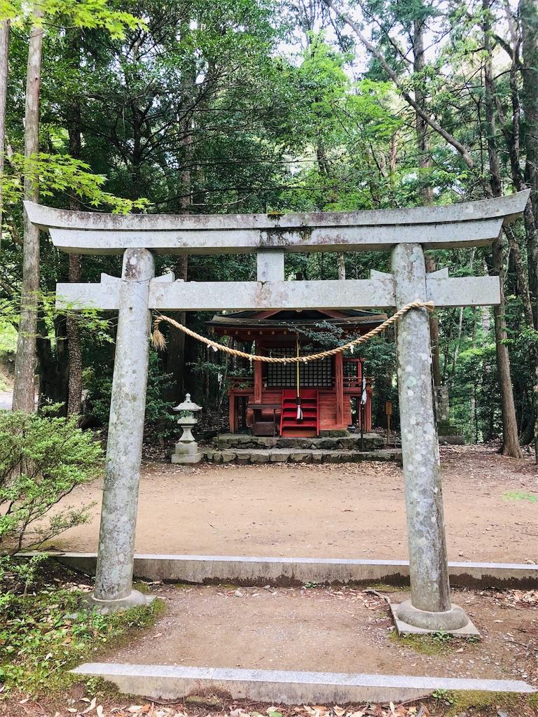 f:id:hiro-asamiya:20190703114023j:image