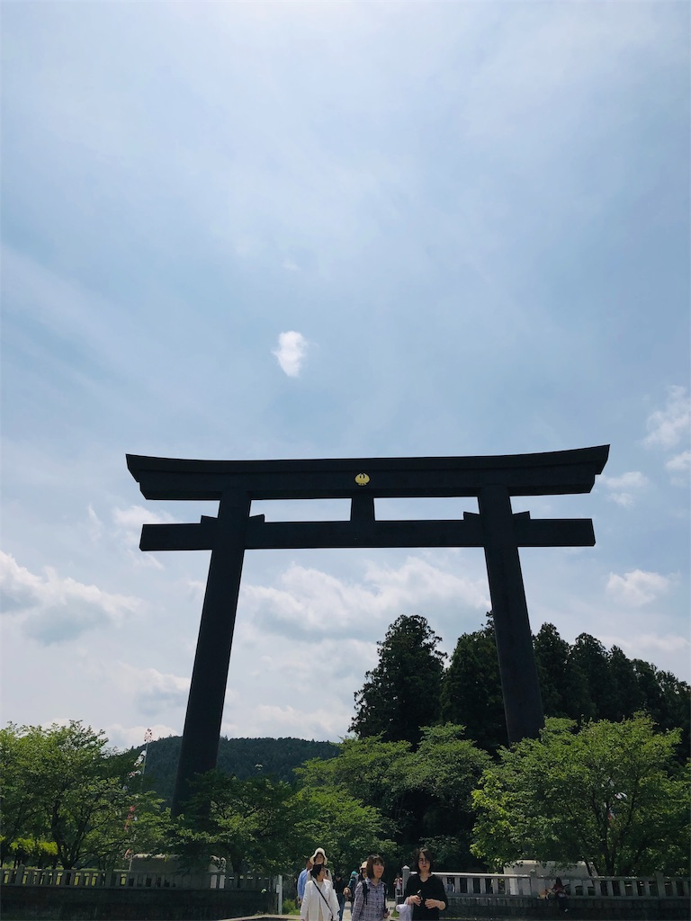 f:id:hiro-asamiya:20190703114046j:image