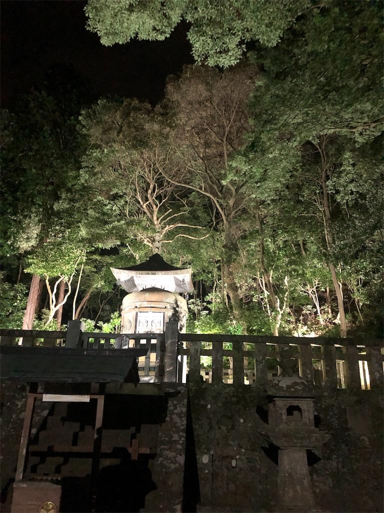 f:id:hiro-asamiya:20190704132607j:image