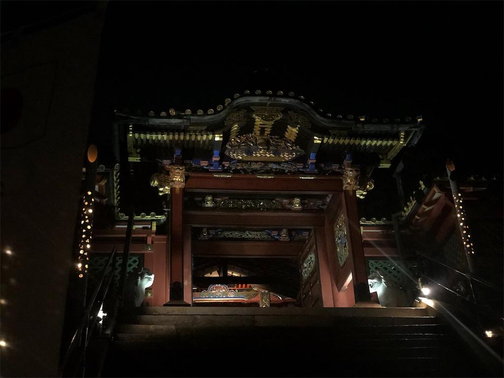 f:id:hiro-asamiya:20190704132623j:image