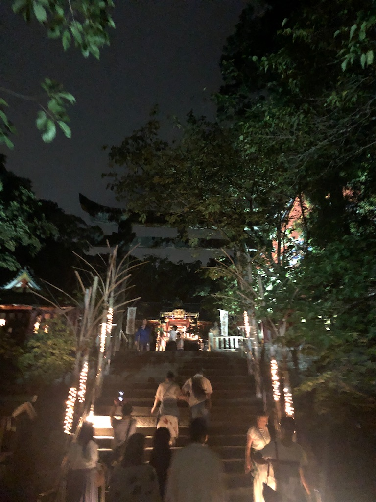 f:id:hiro-asamiya:20190704132634j:image