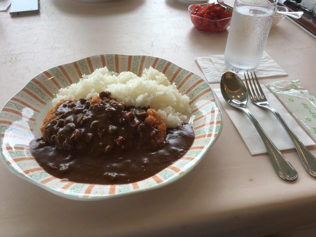 f:id:hiro-beans-attack-no1:20170908143039j:plain